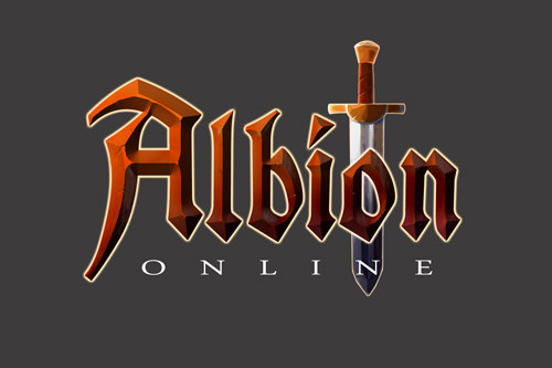 Thumbnail for post: Sandbox Interactive combats cartel land ownership in Albion Online