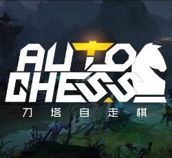 Thumbnail for post: Valve confirm they're working on Dota Auto Chess