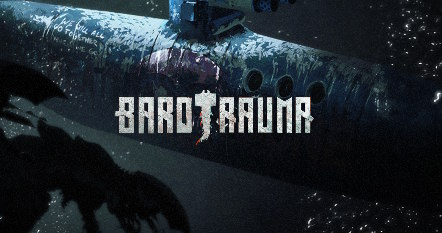 Thumbnail for post: Daedalic published Barotrauma announces early access date