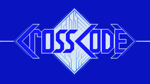 Thumbnail for post: Retro-styled action RPG CrossCode gets a new update