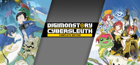 Thumbnail for post: Digimon Story Cyber Sleuth: Complete Edition - Linux gameplay