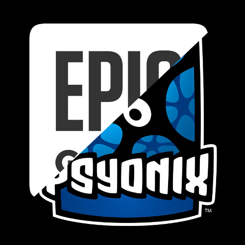 Thumbnail for post: Epic Games purchases Psyonix the Rocket League developers