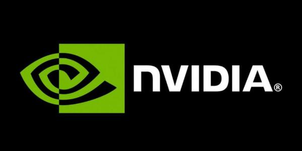 Thumbnail for post: Nvidia's Latest Beta Driver Adds Support for PRIME Render Offload
