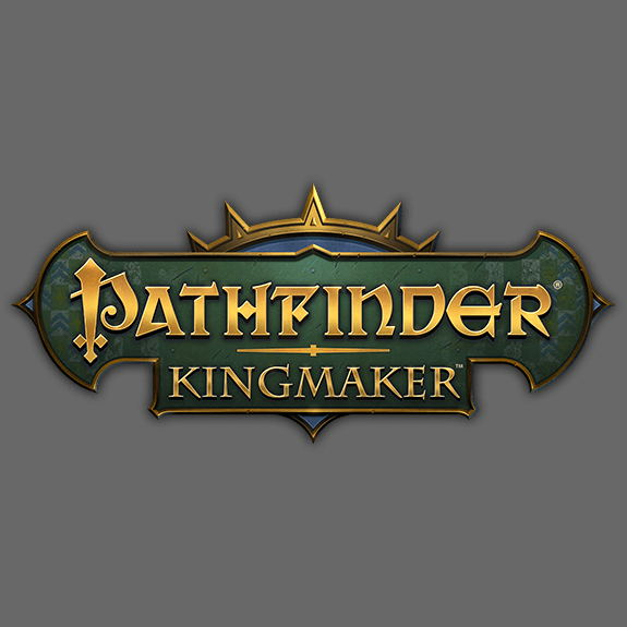 Thumbnail for post: Pathfinder: Kingmaker DLC and quality-of-life improvements coming in June