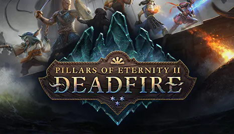 Thumbnail for post: Pillars of Eternity II: Deadfire turns 1 year old