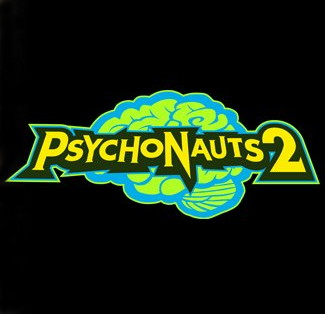 Thumbnail for post: Psychonauts 2 panel will be held at E3 2019