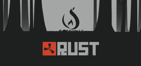 Thumbnail for post: Facepunch is Moving Rust into Maintenance Mode
