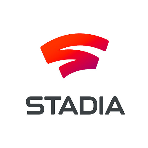 Thumbnail for post: Google Stadia impressions and Doom Eternal hands-on from Gamescom 2019