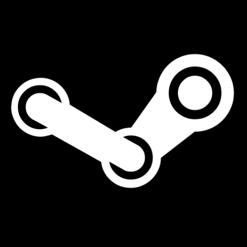 Thumbnail for post: Steam Proton updates to version 4.2-5