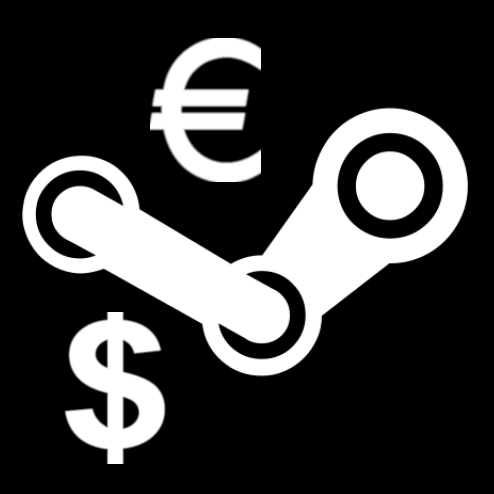 Thumbnail for post: Steam 'Grand Prix' Summer Sale begins today