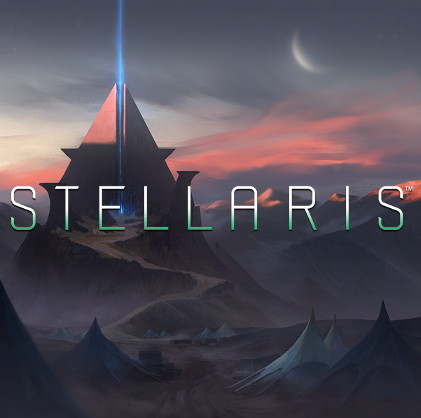Thumbnail for post: Stellaris update 2.3 and Ancient Relics DLC available now