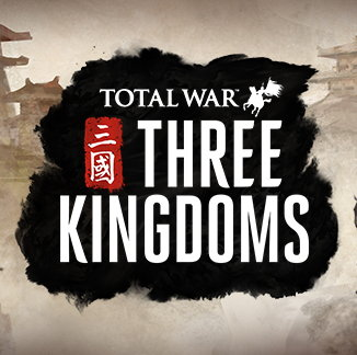 Thumbnail for post: Total War: Three Kingdoms is the fastest selling game in the series