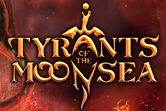 Thumbnail for post: Neverwinter Nights: Enhanced Edition gets a new premium module - Tyrants of the Moonsea