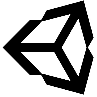 Thumbnail for post: Unity announces official Unity Editor for Linux