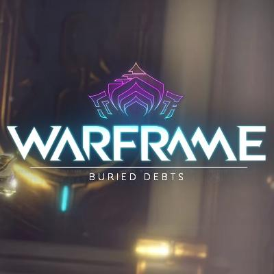Thumbnail for post: Warframe now works perfectly with Proton on Steam
