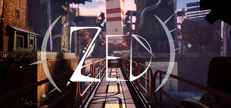 Thumbnail for post: ZED - a beautiful narrative adventure - is now out on Linux